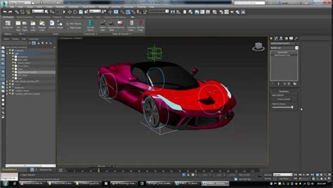 car design software 10 best car designing software both free paid