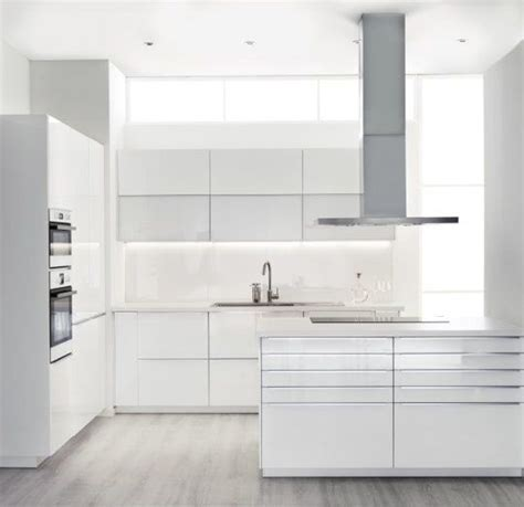 The Inside Scoop on IKEA's New Kitchen Cabinet System