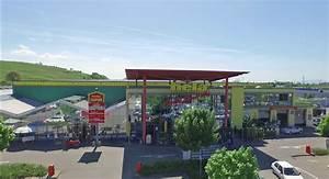 Fachmärkte In Deutschland : hela profi zentrum m llheim baustoffe alllgemein m llheim deutschland tel 0763193 ~ Markanthonyermac.com Haus und Dekorationen