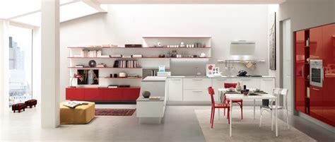 Alicante Kitchen With Dynamic Desig by Kitchen Design Academy Kitchen Design Academy News