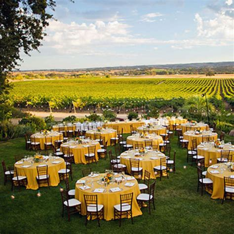 southern california wedding vendors an all inclusive event