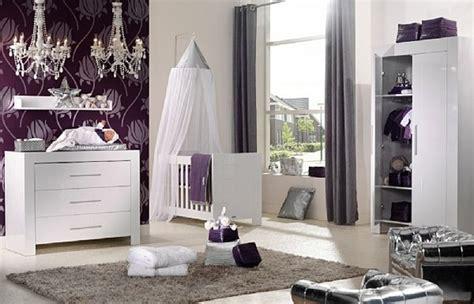 chambre bebe mixte la chambre bébé mixte en 43 photos d 39 intérieur