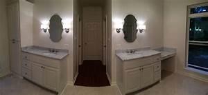 bathroom, remodeling, baton, rouge, la