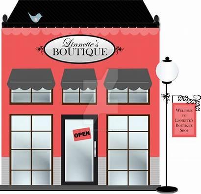 Clipart Boutique Clip Unique Cliparts Deviantart Thrift