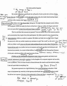 Fix my essay writing block dissertation fix my essay errors fix my