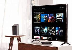 What to Watch on Amazon Prime Video | Xfinity