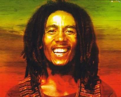Bob Marley Dredy Reggae Waga Rozmiar Mb