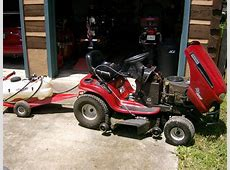 Riding Mower Recommendations Bob Is The Oil Guy