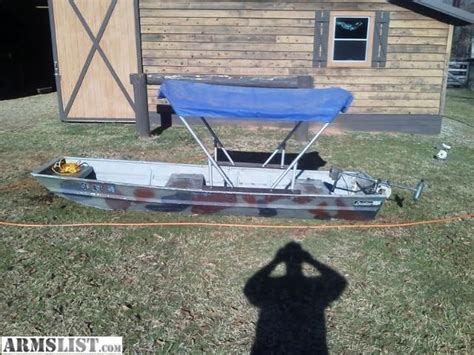 Small Trolling Motor Jon Boat by 10 Images About Jon Boat Ideas On Bass Boat