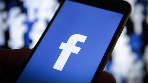 facebook isnt  community   weapon cnet