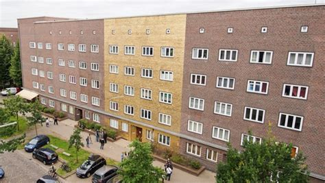 Haus Kaufen Hamburg Veddel by Die Veddel Ist Gold Wert Ndr De Kultur Kunst