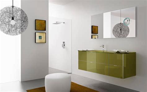 modern bathroom vanities diva  san diego modern