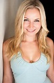 Lindsey Haun- loved her in The Color of Friendship and ...