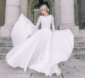 online buy wholesale stretch wedding dresses from china With stretch wedding dress