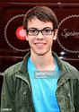 Alexander Gould Photos and Premium High Res Pictures ...