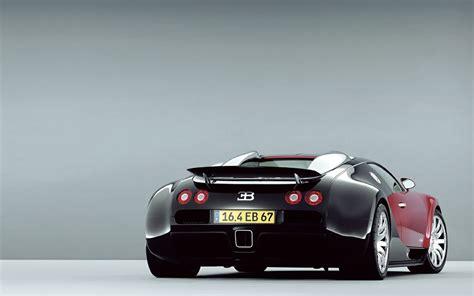 Top 1000 Cool Car Wallpaper