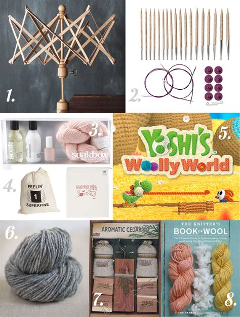 christmas gift guide for sewing nerds closet case patterns
