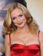 Bollywood Stars | News | Actress | Gossip: Heather Graham ...