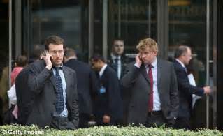 Black Monday: FTSE plunges 212 points as global markets ...