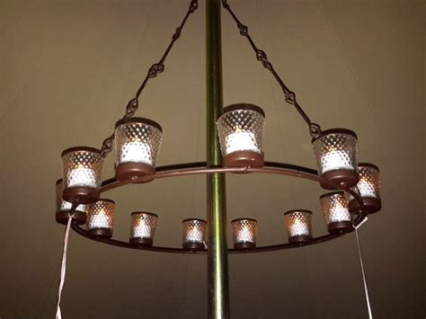 Bell Tent Chandelier by 25 Best Ideas About Bell Tent On Canvas Bell
