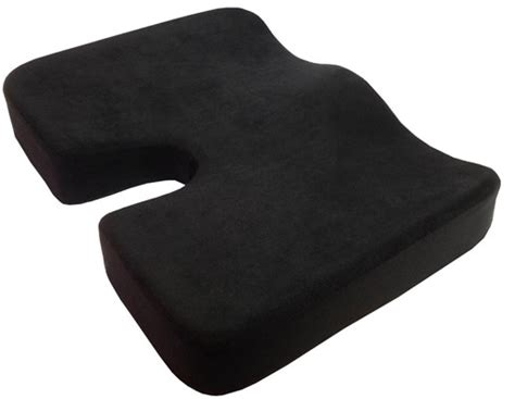 7 Best Seat Cushion For Office Chair
