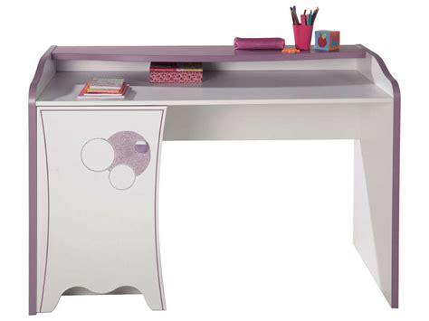 chambre fille 12 ans bureau 1 porte elisa vente de bureau enfant conforama