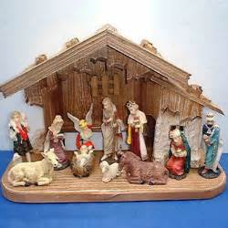 indoor christmas nativity nativity set nativity figures american sale
