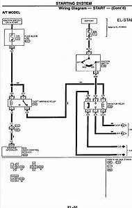 Infinity I30 Repair Workshop Manual Download All 2001