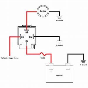 Diagram  120 Volt Relay 8 Pin Diagram Full Version Hd