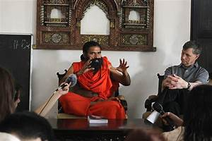 India's debate: Can Hinduism and homosexuality coexist ...