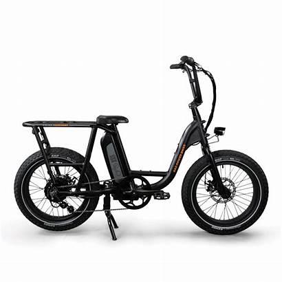 Bike Rad Fun Power Accessories Radrunner Fast