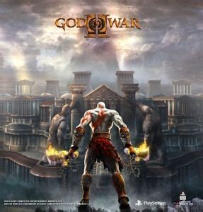Action, adventure, 3rd person language: God Of War 3 Ps3 Download Completo Portugues Iso Torrent - limelasopa