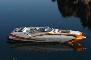 Images of Lake Speed Boats For Sale