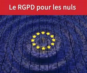 Plomberie Pour Les Nuls : les enjeux du rgpd pour la gestion des interventions ~ Melissatoandfro.com Idées de Décoration