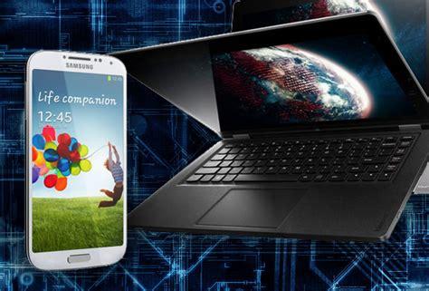 smartphones  laptops gsmarenacom tests