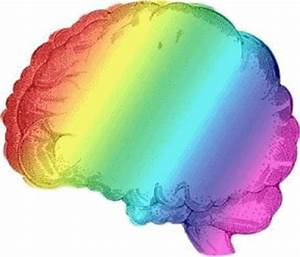 Brain-Friendly Teaching (1): Putting Brain-Friendly ...