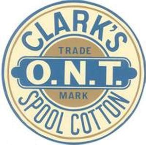 antique spool cabinet labels spool cabinet decal clark s architecturals net