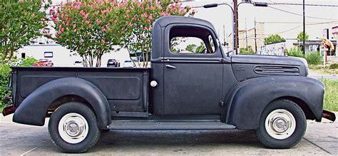 patricks  ford pickup atx car pictures real pics