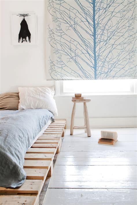 budget diy bed frame ideas interiorholiccom