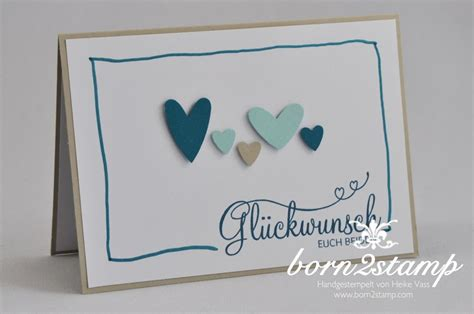 glueckwunsch euch beiden cards valentines karte