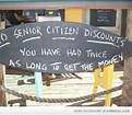 Image result for Funny Senior citizens