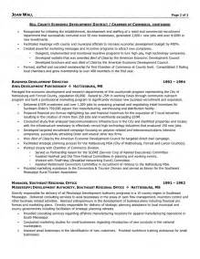 non profit executive director resume template non profit executive resume