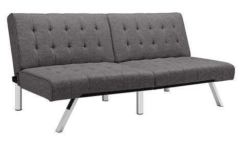 high end sofa beds high end futon sofa beds modern futon sofa beds