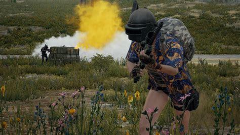 pubg air drop playerunknowns battlegrounds