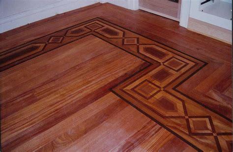 fine art floor ls floors andrew tedesco studios inc