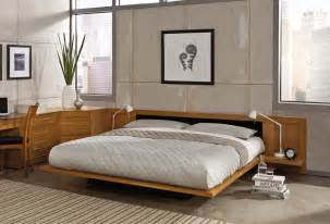 How To Put A Futon Bed Together mikado japanese platform bed copeland furniture