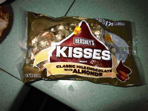 kiki rara coklat  langkawi thx mom