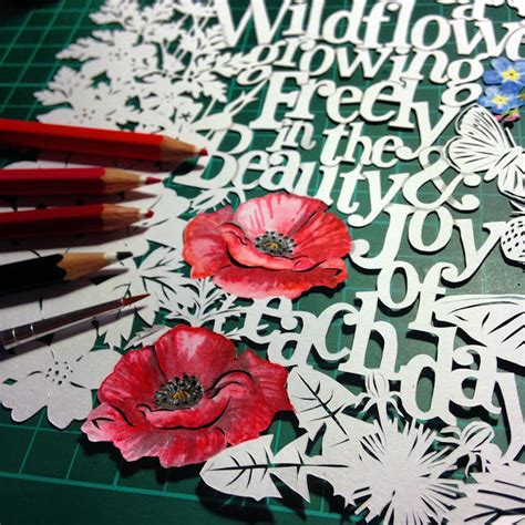 wildflower moment might prints going studio too many things