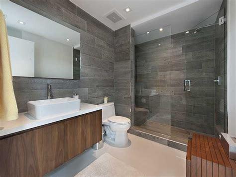 Modern Bathroom Zillow by Modern Bathroom Limestone Floors Design Ideas Pictures