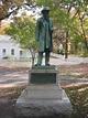 Col. John H. Stevens Historical Marker